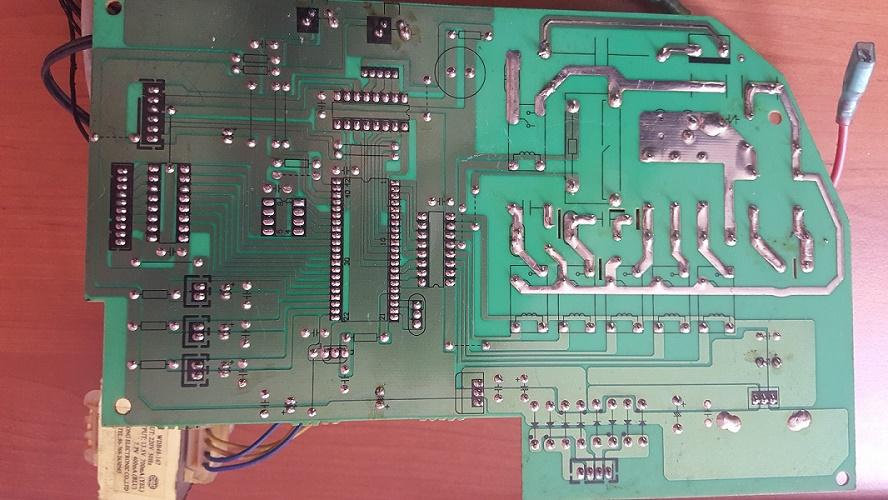 Galanz-klima-elektronika
