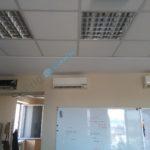 Servisiranje klima uredjaja