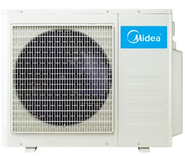 midea kid star