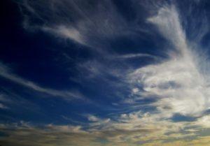 oštećenja na ozonskom omotaču